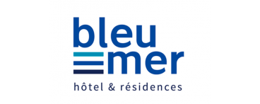 bleu mer - Hôtel et résidences