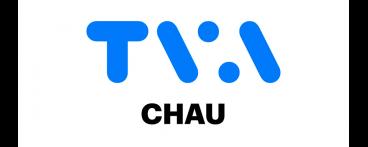 TVA Chau