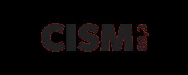 CISM, 89,3
