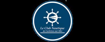 Le Club Nautique de Carleton-sur-Mer