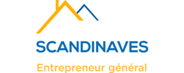 Construction Scandinaves - Entrepreneur Général
