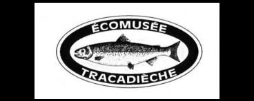 Écomusée Tracadièche