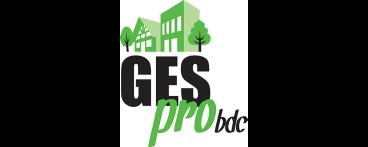 GES Pro bdc