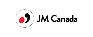 JM Canada