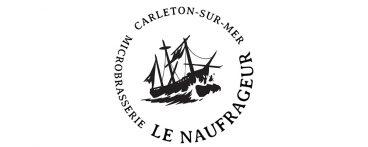 Le naufrageur - Microbrasserie, Carleton-sur-Mer