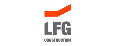 LFG Construction