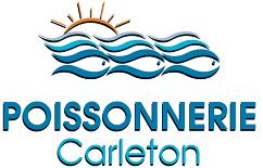 Poisonnerie Carleton
