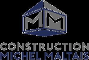 Construction Michel Maltais
