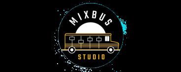 Mixbus Studio