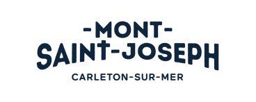 Mont Saint-Joseph, Carleton-sur-Mer