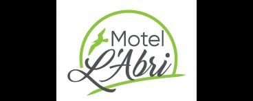 Motel L'Abri