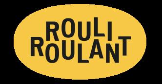 Rouli Roulant