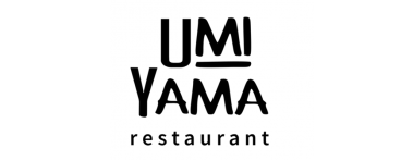 Umi Yama restaurant