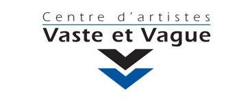 Centre d'artistes Vaste et Vague